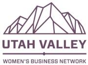 UV WBN Logo