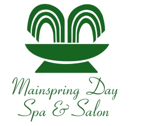 Mainspring Day Spa