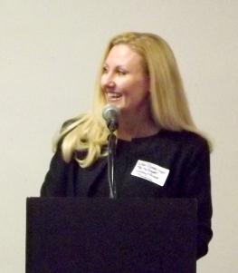 Lisa Swearingen