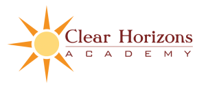 Clear Horizons Logo