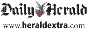 Daily-Herald-Verticle-black9-300x98
