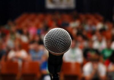 public-speaking-small