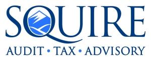 Squire logo