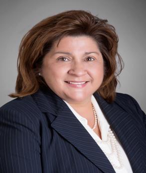 Juanita Meske
